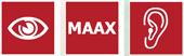 MAAX Königsdorf Logo